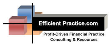 Efficient Practice Logo